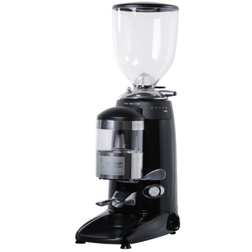 Compak K10 Espresso Coffee Grinder K10WBC - Majesty Coffee