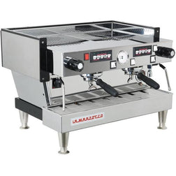 La Marzocco Linea 2 Group Volumetric Espresso Machine - Majesty Coffee