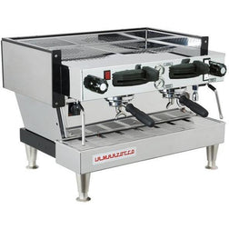 La Marzocco Linea 2 Group Mechanical Paddle Espresso Machine - Majesty Coffee