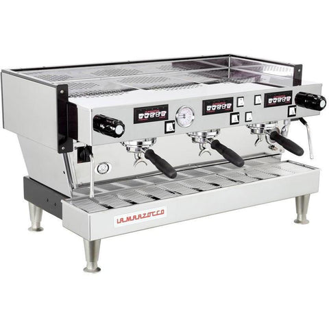 La Marzocco Linea 3 Group Volumetric Espresso Machine - Majesty Coffee