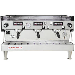 La Marzocco Linea 3 Group Volumetric Espresso Machine