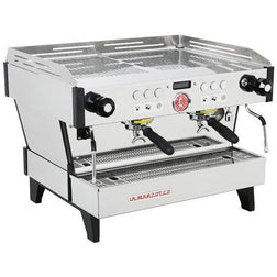 La Marzocco Linea PB 2 Group Volumetric Espresso Machine - Majesty Coffee