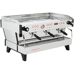 La Marzocco Linea PB 3 Group Volumetric Espresso Machine - Majesty Coffee