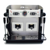 Image of Primo 2-group Pod Machine, 3.5 lit Commercial Espresso Machine LP-300 - Majesty Coffee