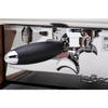 Image of La Spaziale S1 Mini Vivaldi II Espresso Machine M-VIVALDI-II - Majesty Coffee