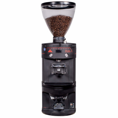 Puqpress M1 Automatic Tamper For Mahlkonig Grinders - Majesty Coffee