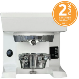 Puqpress M2 Precision Tamper Nouva Simonelli Mythos One and Mythos 2