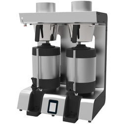 Marco JET6 Filter Coffee Brewer (Single and Twin)