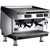 Image of UNIC Mira 2 Group Volumetric MI-2G-AV - Majesty Coffee