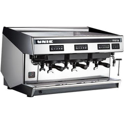 UNIC Mira 3 Group Volumetric MI-3G-AV - Majesty Coffee