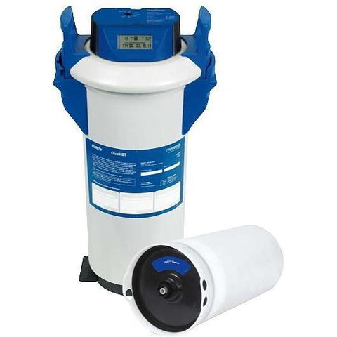 Mavea Purity ST600 Water Filter Systems Digital Filter Head and Cartridge - Majesty Coffee