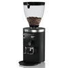 Image of Mahlkonig E80 Supreme On-Demand Espresso Grinder