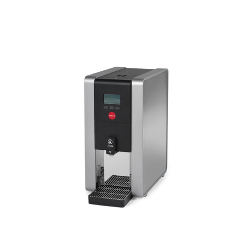 Marco Countertop MIX Boiler PB3/PB8 - Majesty Coffee