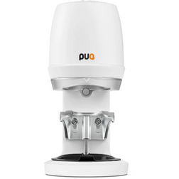 Puqpress Mini Precision Automatic Coffee Tamper