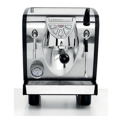 Nuova Simonelli Musica Volumetric Espresso Machine - Majesty Coffee