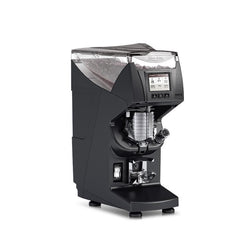 Victoria Arduino Mythos II On Demand Grinder - Majesty Coffee