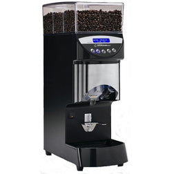 Nuova Simonelli Mythos Grinder - Majesty Coffee