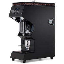 Victoria Arduino Mythos On-Demand Grinder - Majesty Coffee
