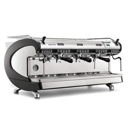 Nuova Simonelli Aurelia Wave T3 Espresso Machine - Majesty Coffee