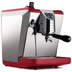 Nuova Simonelli Oscar II Espresso Machine - Majesty Coffee