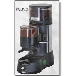 La Pavoni Jolly Espresso/Coffee Grinder Doser PA-JVD - Majesty Coffee