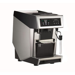 UNIC Pony2 POD Espresso Machine PONY2 - Majesty Coffee