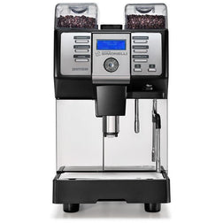 Nuova Simonelli Prontobar Super Automatic Machine - Majesty Coffee