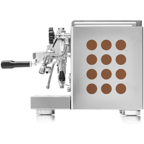 Rocket Appartamento Espresso Machine RE501A3C12 - Majesty Coffee