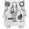 Image of Rocket Appartamento Espresso Machine RE501A3C12 - Majesty Coffee