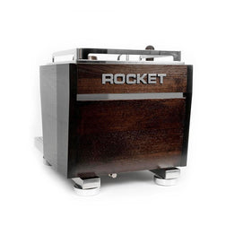 Rocket Espresso R Nine One Espresso Machine Limited Edition