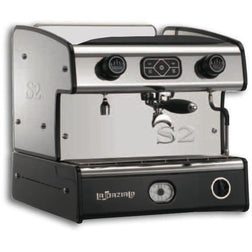 La Spaziale S2 EK 1 Group Volumetric S2-1G-AV - Majesty Coffee