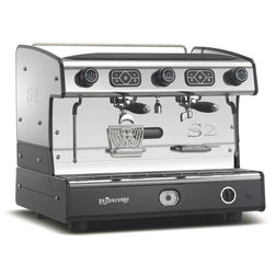 La Spaziale S2 EK TA Tall Cup 2 Group Volumetric S2-2G-TC-AV - Majesty Coffee