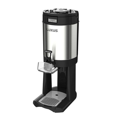 FETCO LUXUS Thermal Server D05100000 - Majesty Coffee