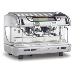 La Spaziale S40 2 Group Volumetric S40-2G-AV - Majesty Coffee