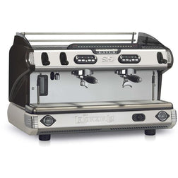 La Spaziale S9 2 Group Volumetric S9-2G-AV - Majesty Coffee