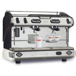 La Spaziale S9 EK TA Tall Cup 2 Group Volumetric S9-2G-TC-AV - Majesty Coffee