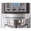 Image of Baratza Sette 270 Coffee & Espresso Grinder - Majesty Coffee
