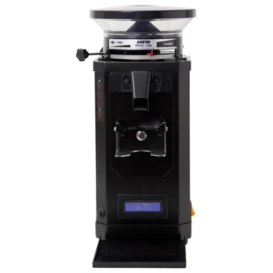 Anfim Cody II Coffee Grinder CODY II - Majesty Coffee