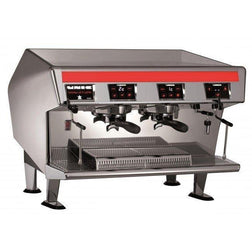 UNIC Stella 2 Group Volumetric STELLA-2G - Majesty Coffee