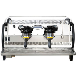 La Marzocco Strada EE 2 Group Espresso Machine - Majesty Coffee