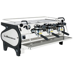 La Marzocco Strada EE 3 Group Espresso Machine - Majesty Coffee
