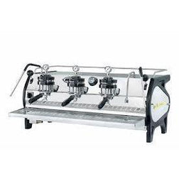 La Marzocco Strada MP 3 Group Espresso Machine