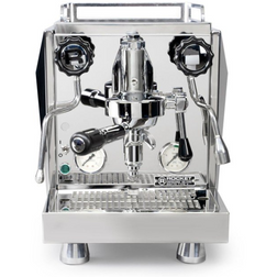 Rocket Giotto Timer Type V Espresso Machine