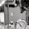 Image of Rocket Giotto Timer Type V Espresso Machine - Majesty Coffee