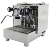 Image of Gruppo Izzo Alex Duetto IV Plus Espresso Machine MK619 - Majesty Coffee