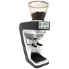 Image of Baratza Sette 270Wi Coffee & Espresso Grinder - Majesty Coffee