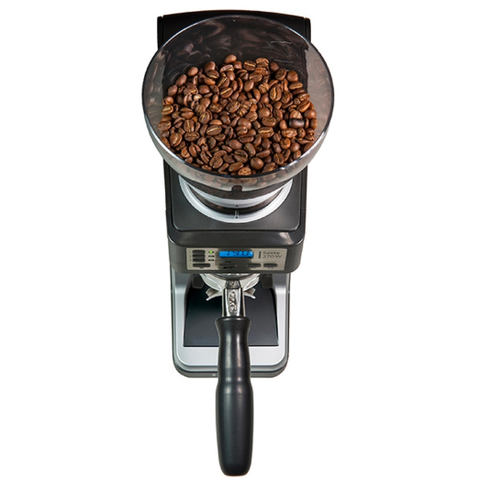 Baratza Sette 270Wi Coffee & Espresso Grinder - Majesty Coffee