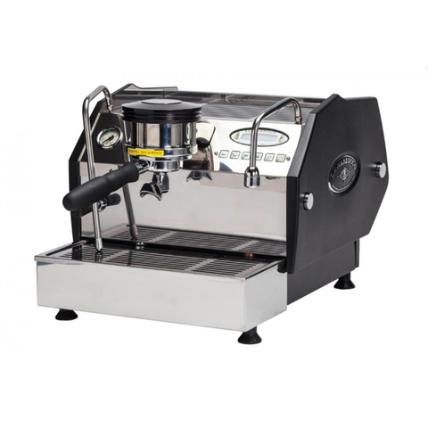 La Marzocco GS3 Volumetric Espresso Machine - Majesty Coffee