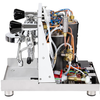 Image of Quick Mill QM67 Evo Espresso Machine 0992P-A-EVO - Majesty Coffee