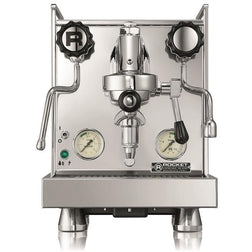 Rocket Mozzafiato Timer Type V Espresso Machine